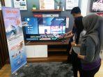 pt-sharp-electronics-indonesia-menghadirkan-program-promosi_20180803_150304.jpg