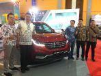 pt-sokonindo-automobile-dan-pt-auto-indo-utama-memperkenalkan-produk.jpg