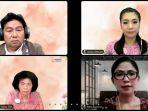pt-uni-charm-indonesia-tbk-menggelar-webinar.jpg
