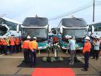 pt-vale-indonesia-tbk-melucurkan-26-unit-bus-baru.jpg