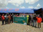 pt-vale-indonesia-tbk-menyalurkan-bantuan-untuk-korban-banjir-bandang-di-kabupaten-luwu.jpg