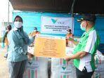 pt-vale-indonesia-tbk-menyerahkan-bantuan-9120-rapid-test-kit.jpg