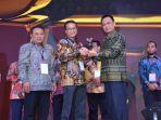 pt-vale-indonesia-tbk-pt-vale-meraih-penghargaan-platinum.jpg