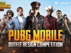 pubg-mobile-1-2932019.jpg