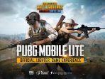 pubg-mobile-lite-dirilis-untuk-ponsel-spesifikasi-rendah.jpg