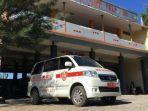 public-safety-center-bulukumba-282021.jpg
