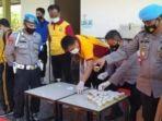 puluhan-anggota-polisi-di-polres-bulukumba-menjalani-tes-urine-secara-massal.jpg