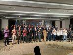 puluhan-dewan-pengurus-daerah-dpd-dpd-sulsel-dilantik-ketua-umum-ivenso-mulkan.jpg