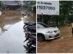puri-kembangan-banjir-1-2022021.jpg
