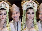 puteri-indonesia-sulsel-ratu-fatimah-arkanata-akram-anggota-dpr-ri-1-18112019.jpg