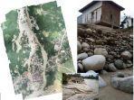 pvmbg-badan-geologi-kesdm-merilis-kondisi-daerah-bencana-banjir-bandang-dan-tanah-longsor.jpg