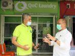 qnc-laundry-di-kota-palopo.jpg