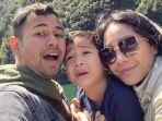 raffi-ahmad-dan-nagita-bersama-anaknya-rafathar-saat-liburan-ke-selandia-baru.jpg