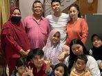 raffi-ahmad-nagita-slavina-bersama-keluarga-almarhum-olga-syahputra.jpg