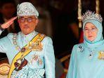 raja-malaysia-yang-dipertuan-agung-sultan-abdullah.jpg
