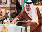 raja-salman-abdulaziz-al-saud_20170301_145834.jpg