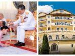 raja-thailand-selamatkan-diri-dan-20-selirnya-dari-covid-19-ke-jerman-sewa-satu-hotel-mewah.jpg