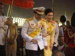 raja-thailand-vajiralongkorn-dan-ratu-suthida.jpg