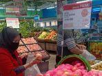 rak-buah-buahan-di-lotte-mart-panakkukang-makassar-32022020.jpg