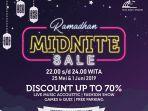 ramadhan-midnight-sale-mari-2019.jpg