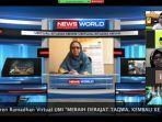 ramadhan-virtual-universitas-muslim-indonesia-umi-membahas-meraih-taqwa.jpg