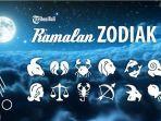 ramalan-zodiak-3.jpg