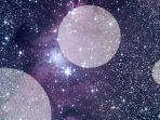 ramalan-zodiak-hari-ini-jumat-21-februari-2020.jpg