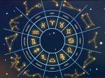 ramalan-zodiak-selasa-9-juli-2019-capricorn-dimanfaatkan.jpg