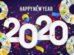 ramalan-zodiak-taurus-tahun-2020.jpg