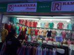 ramayana-busana.jpg