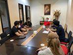 rapat-fk-umi-persiapan-national-symposium-current-uptdate-on-covid-19.jpg