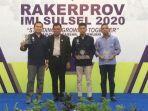 rapat-kerja-provinsi-rakerprov-iv-ikatan-motor-indonesia-imi-sulsel.jpg