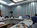 rapat-konsultasi-anggota-dprd-luwu-timur-dengan-dinas-energi-sumber-daya-mineral-esdm.jpg