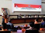 rapat-koordinasi-kepala-bnpb-ri-dengan-jajaran-pemerintah-provinsi-sulawesi-selatan.jpg