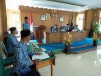 rapat-koordinasi-sekretaris-daerah.jpg