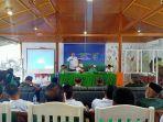 rapat-monitoring-laporan-evaluasi-kinerja-dpw-pkb-sulbar-di-cafe-kita-mamuju.jpg