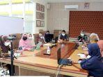 rapat-perdana-tim-pembangunan-zona-integritas-tahun-2021-politeknik-ati-makassar.jpg