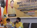 rapat-pleno-dpd-partai-golkar-dipimpin-plt-ketua-dpd-ibnu-munsyir-dan.jpg