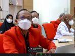 rapat-terbatas-mwa-unhas-pembukaan-prodi-pendidikan-dokter-gigi-spesialis-radiologi.jpg