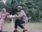 ratu-anandita-dan-mario-irwinsyah_20180624_141634.jpg