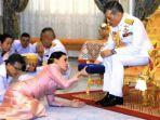 ratu-suthida-thailand-1-352019.jpg