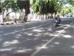 ratulangi-bantaeng_20161202_095431.jpg