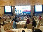 ratusan-orang-mengikuti-seminar-nasional-desain-k3.jpg