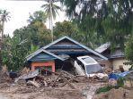 ratusan-rumah-terendam-lumpur-di-desa-radda-kecamatan-baebunta-1.jpg