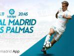 real-madrid-vs-las-palmas_20171106_002615.jpg