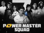 realme-akan-luncurkan-realme-7-dan-7i-64mp-power-master-di-indonesia.jpg
