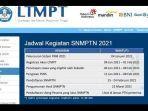 registrasi-akun-ltmpt-pendaftaran-snmptn-2021.jpg