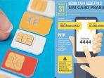 registrasi-sim-card_20171031_142153.jpg