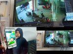 rekaman-cctv-kecelakaan-dan-ibu-almarhum-muhammad-rehan-saputra-riana-27.jpg
