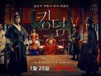 rekomendasi-10-drama-korea-yang-tayang-maret-2020nobody-knows-kingdom-2-hingga-meow-the-secret-boy.jpg